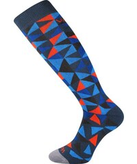 Bavlněné dámské ponožky - Glami.cz 1cc82e02dd