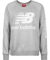 Kolekce New Balance dámské oblečení a obuv z obchodu Aboutyou.cz ... bab5078356
