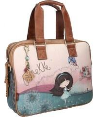 Dámske kabelky a tašky Anekke  fe8433f7f12