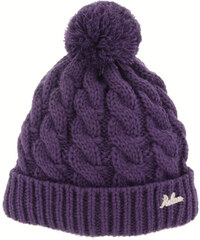 2ed4dad33 Nugget Zimné čiapky Velvet 2 Beanie C Orchid - Glami.sk