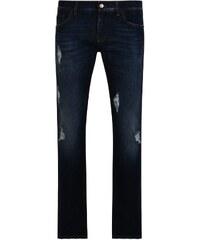 Dolce and Gabbana Distressed Skinny Jeans. 189 390 Ft b2a2014b6b
