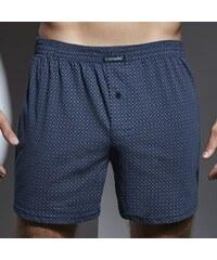CORNETTE Comfort Blue Tyrkys férfi alsónadrág kék b3dfaafdce