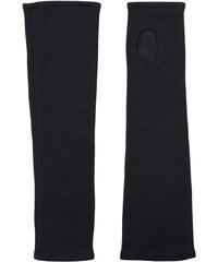 bd2d9ae3711 Art of Polo Dlouhé černé rukavice. 249 Kč