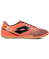 67490f195a7 Pánské sportovní boty Lotto