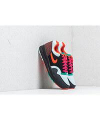Nike Air Jordan 1 Mid Muži Boty Tenisky 554724-062 Oranžová - Glami.cz 413f0c9d95