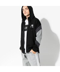 Nike Mikina M Nsw Nike Air Hoodie Fz Flc Muži Oblečenie Mikiny 928629-010 615c88e5df4