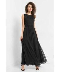 Orsay černé zlevněné šaty - Glami.cz 87adc7ebf0b