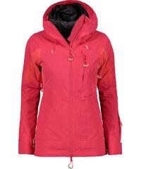Bunda hardshellová dámska HUSKY ski MAYNI L red - Glami.sk a6963a04c7e