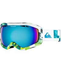 Quiksilver Fenom Bad Weather - Glami.sk 06bfd355a83