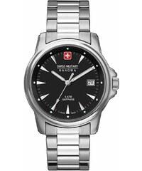 Pánské hodinky Swiss Military Hanowa 06-5230.04.007 Swiss Recruit Prime 37a35c1f635