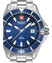 Pánské hodinky Swiss Military Hanowa 06-5296.04.003 Nautila 013ad3a3ff