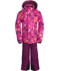 Růžové dětské oblečení z obchodu Alpine-Store.cz - Glami.cz f081cc6013