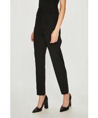 Dámské kalhoty JACQUELINE de YONG  91373afadc