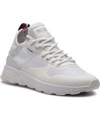 Sneakersy PALLADIUM - Axeon Ar Amph M 05960-142-M Star White White 617f31dfe3d