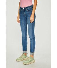 Calvin Klein Jeans - Farmer 5a28f7e8f8