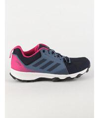 Boty adidas Terrex Snow Youth CF CP K S80885 - Glami.cz 5313e8f63c