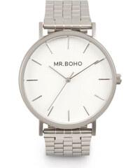 836029535 Vintage dámské hodinky z obchodu Za5dvanáct.cz - Glami.cz