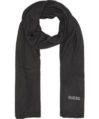 Guess Jeans - Šála - Glami.cz 640172b260