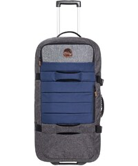 kufor QUIKSILVER - New Reach Medieval Blue Heather (BTEH) 5bab4b22acc