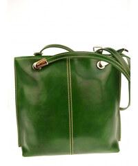 648833479f Kolekce Andex kabelky z obchodu MoveUp-Fashion.cz