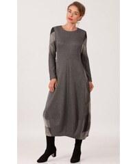 Magnolica Elegantní dámské šaty Evangelina 2 8682 f610394110