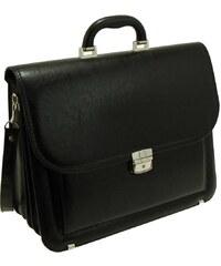 c8d2a71bb0 Tommy Hilfiger Pánská taška na notebook City Slim AM0AM03897 - Glami.cz