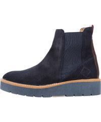 Ingyenes szállítás Újdonságok Női cipők - Glami.hu 2ede3b65a2