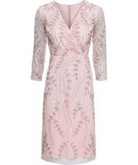 62e740a31aed Elegantné šaty