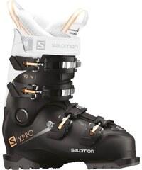 lyžáky Salomon X PRO 90 W 18 19 f7b51fbfaf