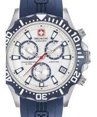 Pánské hodinky Swiss Military Hanowa 06-4305.04.001.03 Patrol 3ecf37b7a9