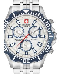 Pánské hodinky Swiss Military Hanowa 06-5305.04.001.03 Patrol 475abe043a