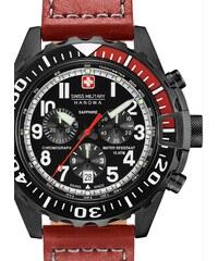 Pánské hodinky Swiss Military Hanowa 06-4304.13.007 Touchdown 6405d49762c
