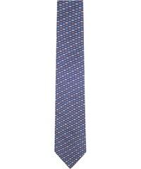 Pietro Filipi Hedvábná kravata (1) - Glami.cz c1d9b5cb19
