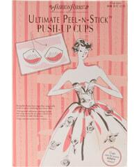 Fashion Forms - Ultimate Peel N Stick - Bonnets push-up - Beige