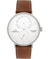 Pánské šperky a hodinky JVD  7248ab2640