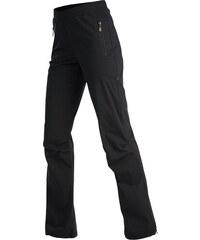 LITEX Kalhoty dámské dlouhé do pasu. 99585901 černá S 6aa50382ea