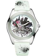 Marc Ecko Pánské hodinky Marc Ecko E07502G2 (44 mm) b1f8f71591f