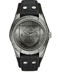 Marc Ecko Pánské hodinky Marc Ecko E11518G1 (45 mm) 0921d015798