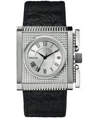 Marc Ecko Pánské hodinky Marc Ecko E15093G1 (42 mm) cc7286c7c8b