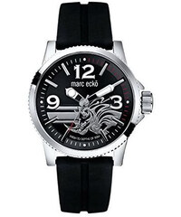 Marc Ecko Pánské hodinky Marc Ecko E08503G1 (43 mm) e2938db2c8b