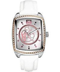 Marc Ecko Pánské hodinky Marc Ecko E95041G1 (40 mm) a166dcb2457