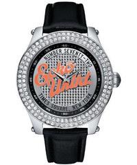 Marc Ecko Pánské hodinky Marc Ecko E15078G2 (46 mm) 5b6ed04b67e