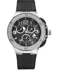 Marc Ecko Pánské hodinky Marc Ecko E14532G1 (49 mm) 19b0b645076