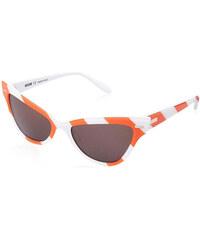 8a584cf44 Dámske slnečné okuliare Moschino MO-302S-04