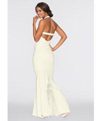 a73c244d001 bonprix Svatební šaty