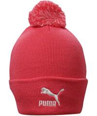Puma LS Core Knit Fandango Pink 302006be9d