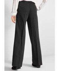 Dámské elegantní kalhoty  d738651857