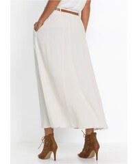 89d12f647085 Béžové dámské oblečení