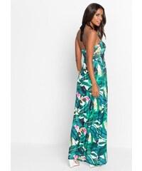 f6f6b917c43b bonprix Dlouhé letní šaty
