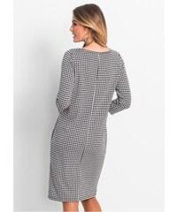 Pouzdrové šaty  a446d80819